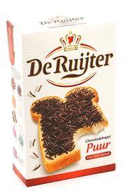 Prodotti olandesi tipici