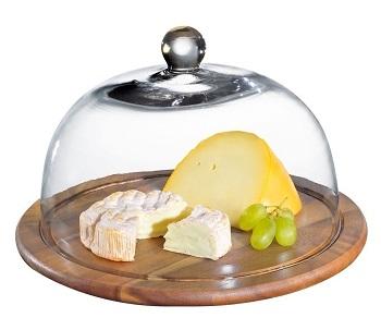 Campana per formaggio