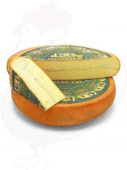 Morbier cheese | Premium Quality