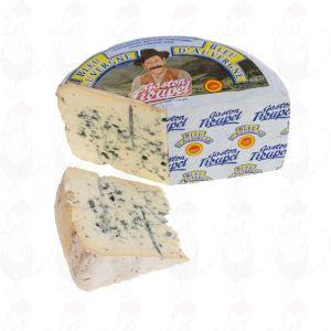 Bleu d' Auvergne   125 gram