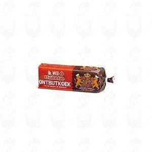 Bolletje breakfast cookie XL 600 grammis