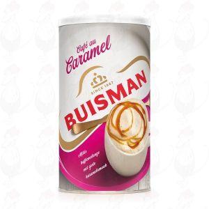 Buisman Café au Caramel 290 grammi