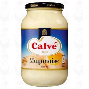 Calvé Mayonnaise 650 grammi