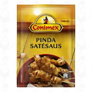 Conimex Mix satésaus | 68 gr