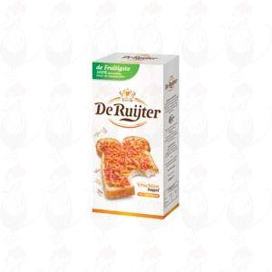 De Ruijter Vruchtenhagel 300 grammis