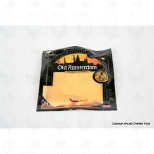 Old Amsterdam 150 grammi
