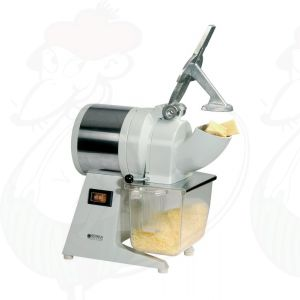 Cheese grater Retail, 220 V