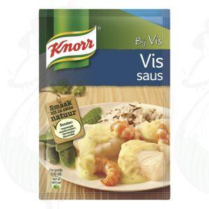 Knorr Mix Vissaus 48g