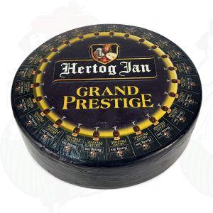 Bierkaas - Hertog Jan | Formaggio intero 6,4 chilo