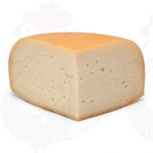 20+ Magerkäse nach Bauernart | Premium Qualität