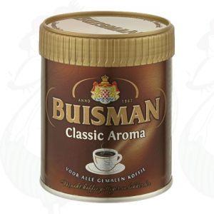 Buisman Classic Aroma 150 grammi