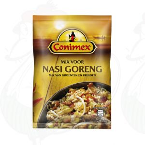 Conimex Mix nasi goreng | 39 gr