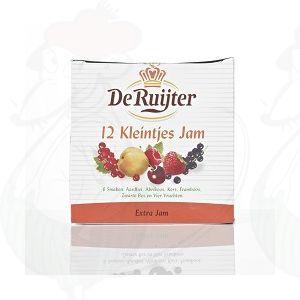 De Ruijter 12 small jam