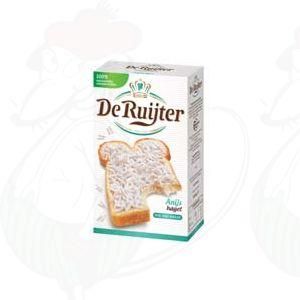 De Ruijter Anijshagel 300 grammis
