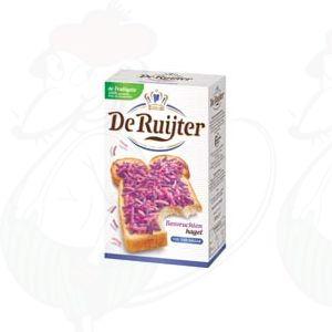 De Ruijter Bosvruchten Hagel 300 grammis