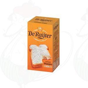 De Ruijter Gestampte muisjes 230 grammis