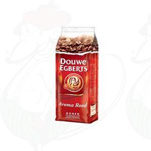Douwe Egberts Aroma Rood bonen | 500 grammi