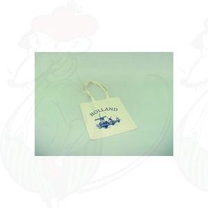 Eco bag Mills