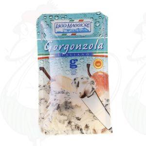 Gorgonzola Lago Maggiore | 150 grams