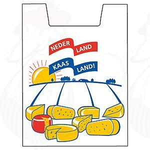Hemd Tasche