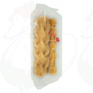 Cheese sticks | Premium Quality | 85 grammis
