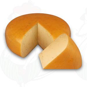 /k/n/knoflook_-_ui_kaas_-_zwiebel_-_knoblauch_kaese_-_garlic_onion_cheese.jpg