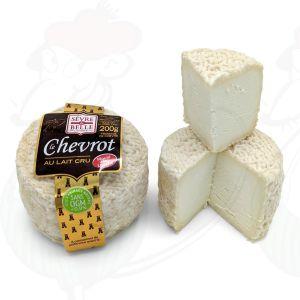 Le Chevrot   200 grams