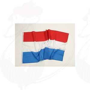 Dutch Flag 150x90 cm - polyester