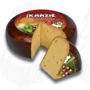 /s/z/szechuan_pepper_cheese.jpg