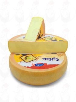 Raclette Suisse Swiss cheese